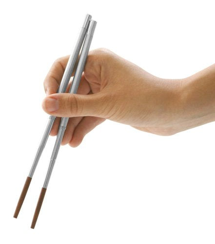 Travel Chopsticks