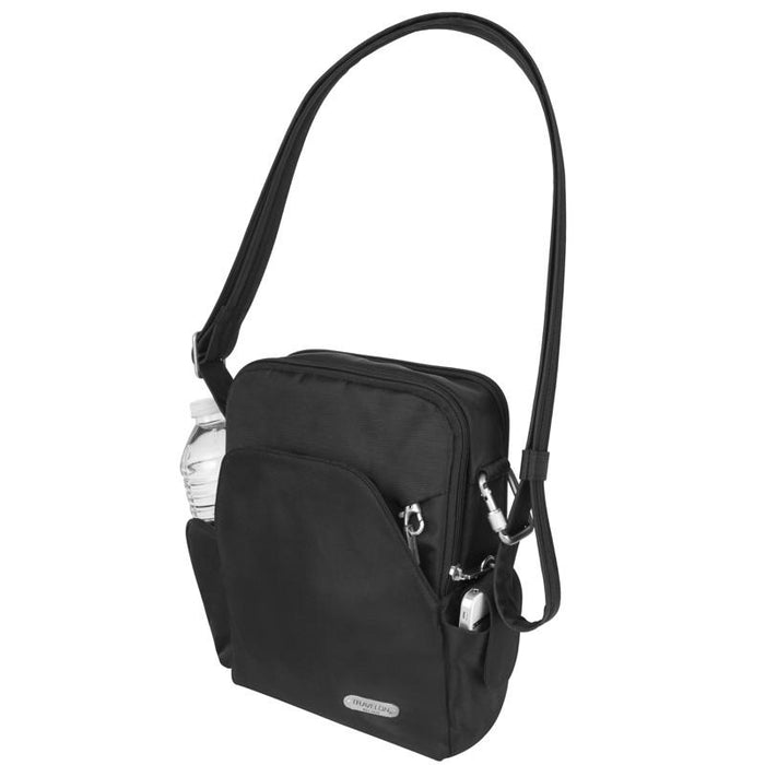 Anti-Theft Classic Travel Bag - Jet-Setter.ca