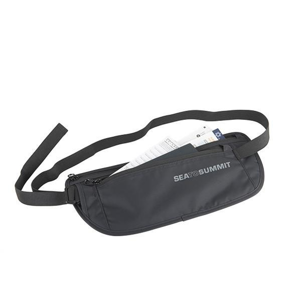 Travelling Light Money Belt