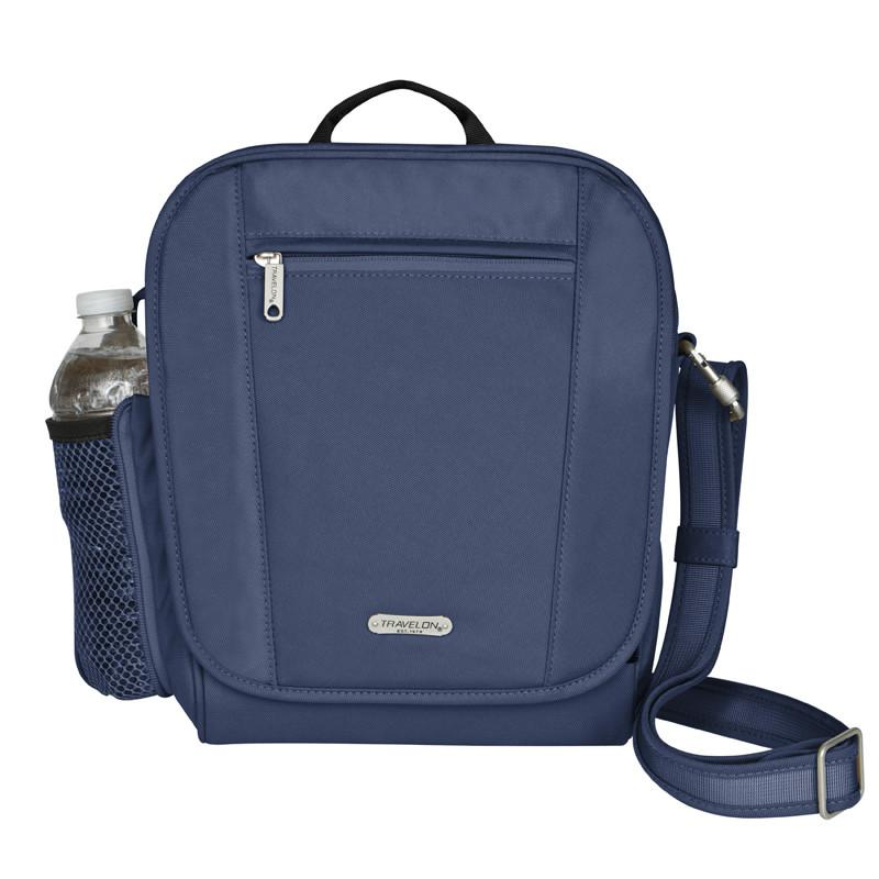 Travelon - Anti-Theft Medium Tour Bag - Jet-Setter.ca