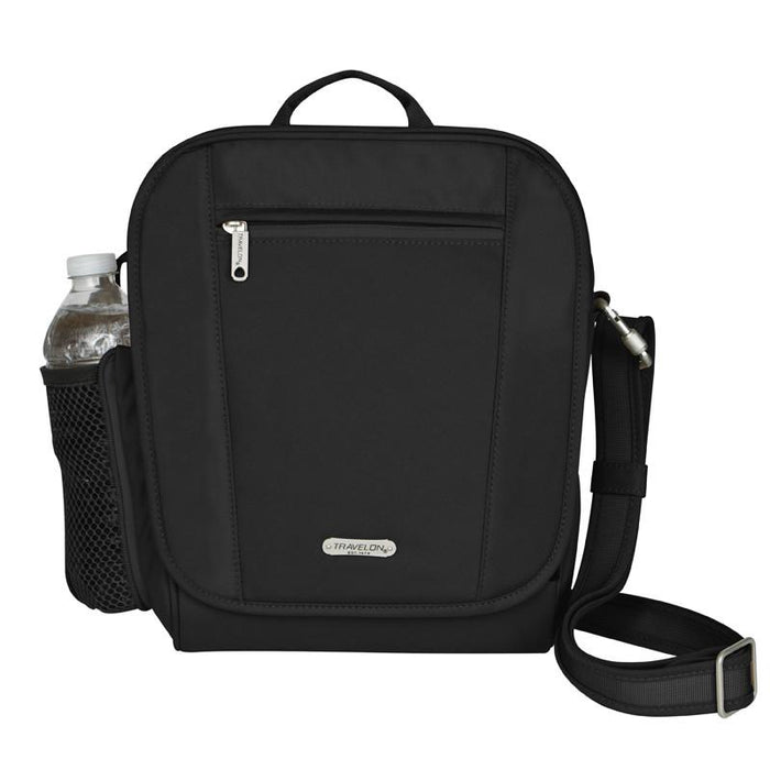 Anti-Theft Medium Tour Bag - Jet-Setter.ca
