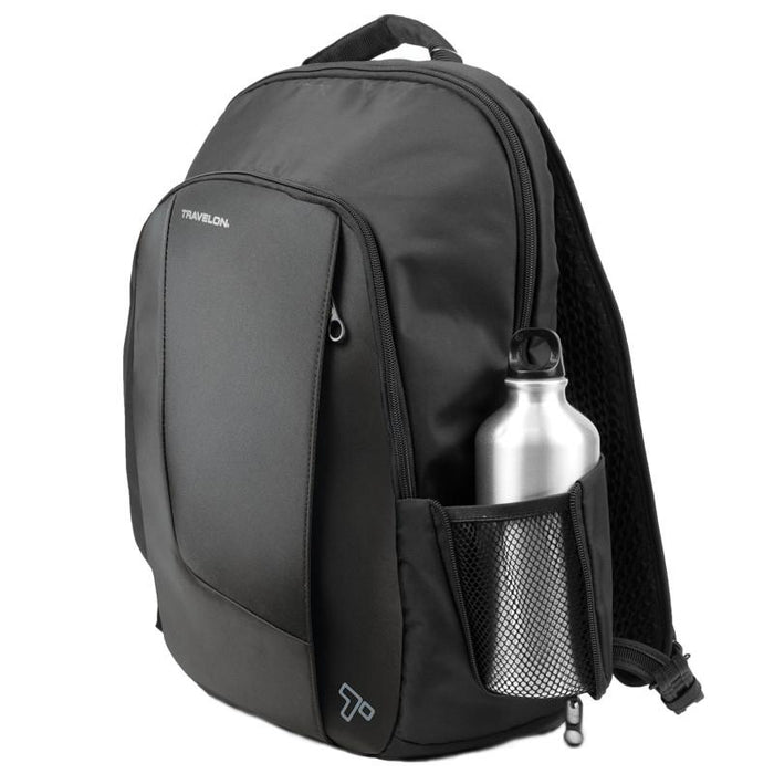 Anti-Theft Urban Backpack by Travelon - Jet-Setter.ca