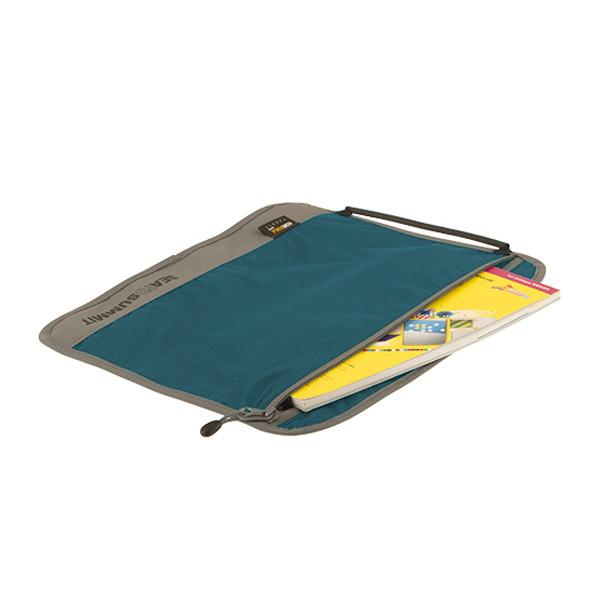 Small Document Pouch - Jet-Setter.ca