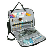 Independence Toiletry Bag - Jet-Setter.ca