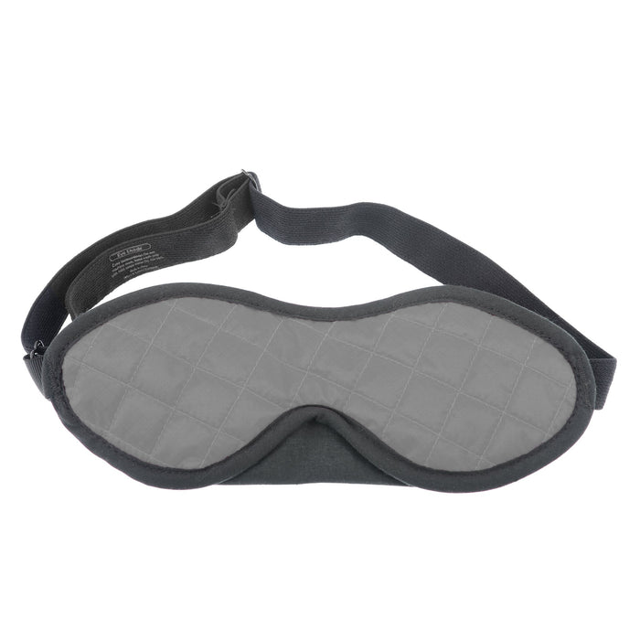 Sea to Summit Travelling Light Eye Shade