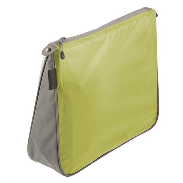 Travelling Light™ Large See Thru Pouches