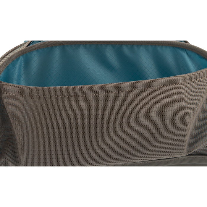 Travelling Light Small Toiletry Case