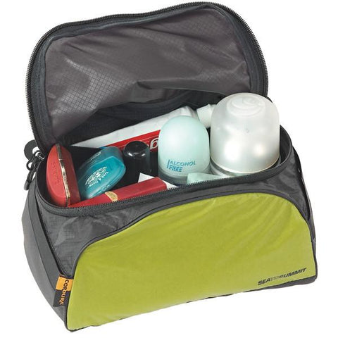 Travelling Light Small Toiletry Cell - Jet-Setter.ca