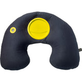 Supreme Snoozer Travel Pillow