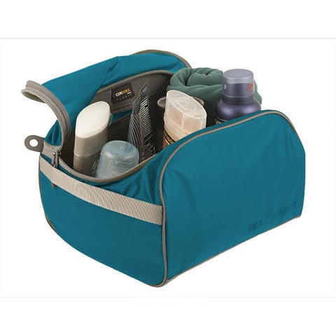 Travelling Light Large Toiletry Cell - Jet-Setter.ca