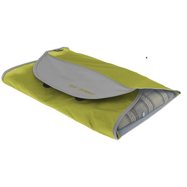 "Travelling Light 15"" Packing Folder - Jet-Setter.ca"