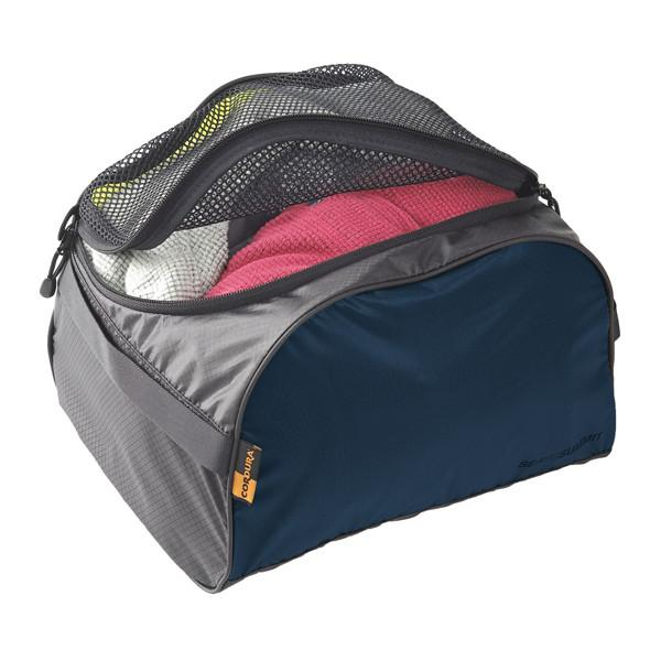 Sea to Summit Travelling Light Medium Packing Cell - Jet-Setter.ca