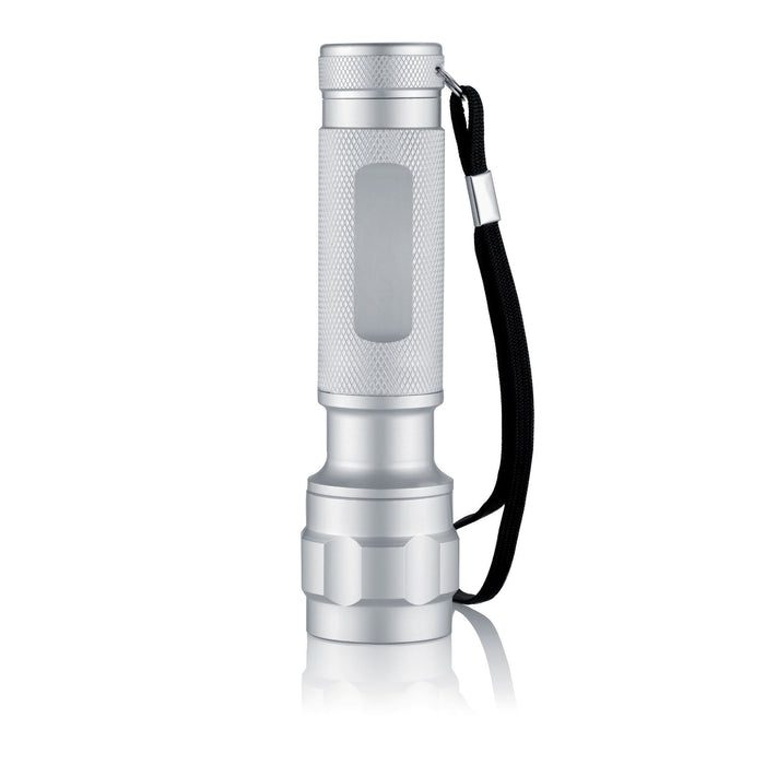 LED X Flashlight - Jet-Setter.ca