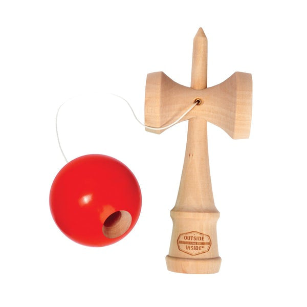 Peak Time Backpack Kendama