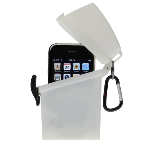 Witz® Waterproof Smartphone Locker III