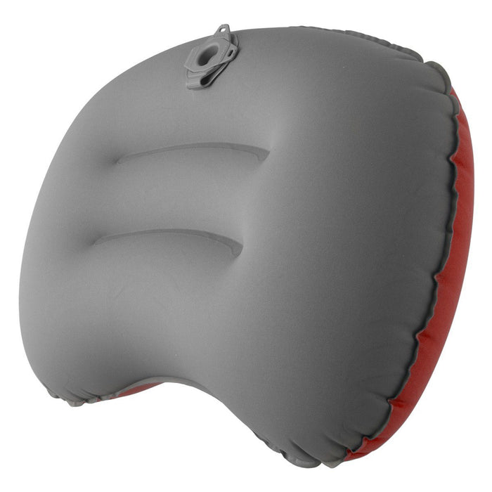Aeros Ultralight Travel Pillow - Jet-Setter.ca