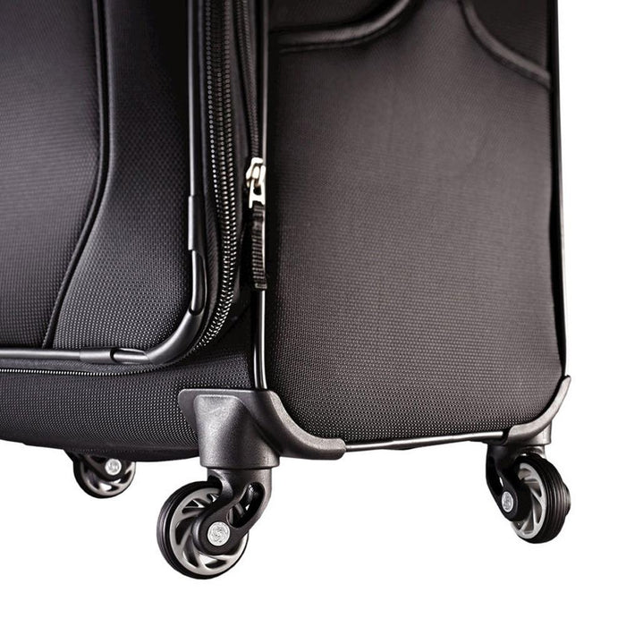 LiftTwo Carry On Garment Bag - Jet-Setter.ca