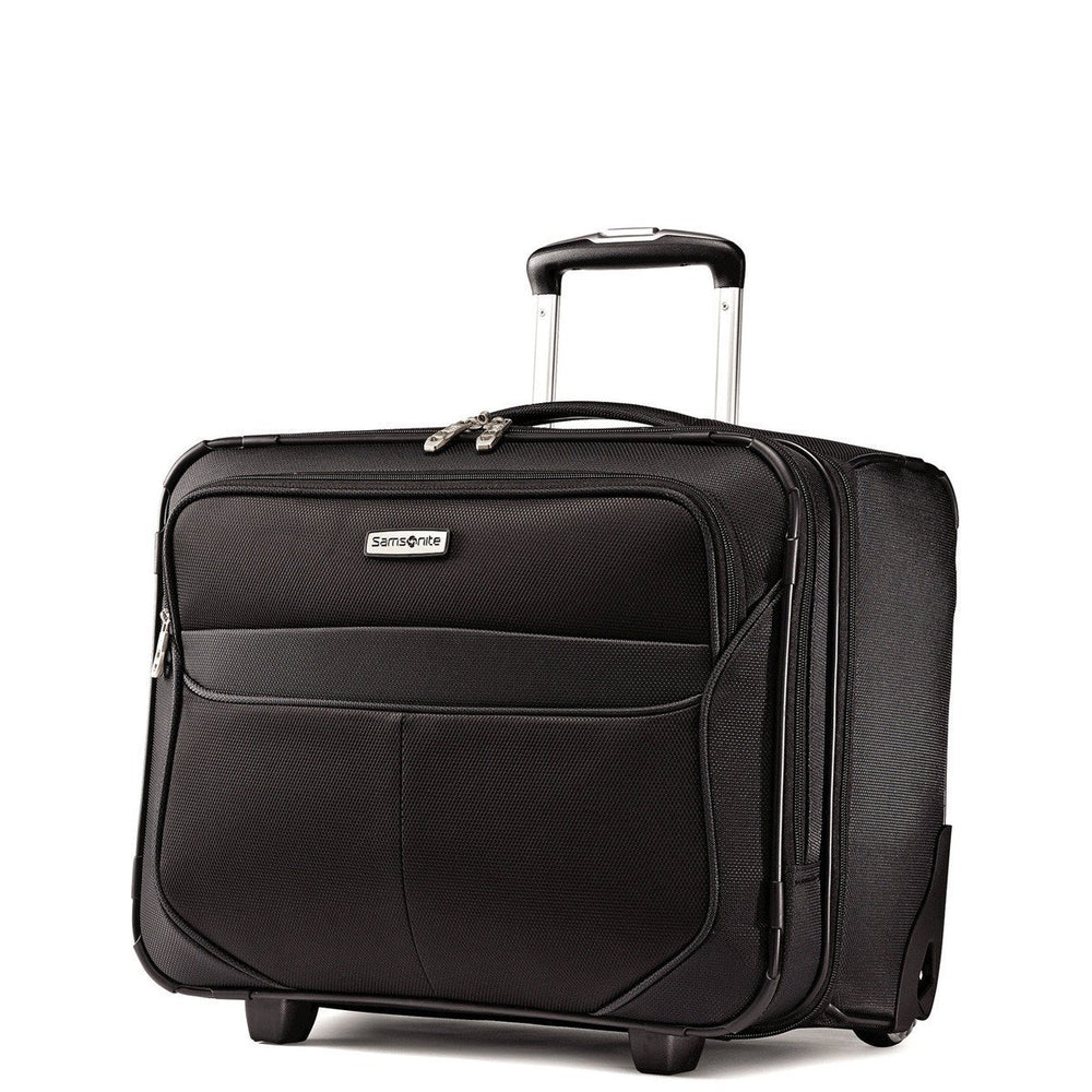 LiftTwo Carry On Boarding Bag - Jet-Setter.ca
