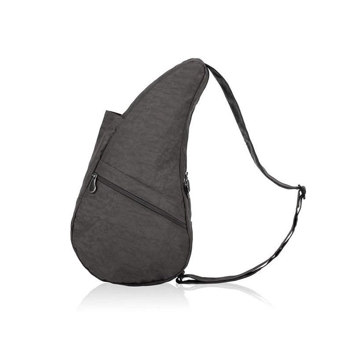 AmeriBag Healthy Back Bag: Nylon Small