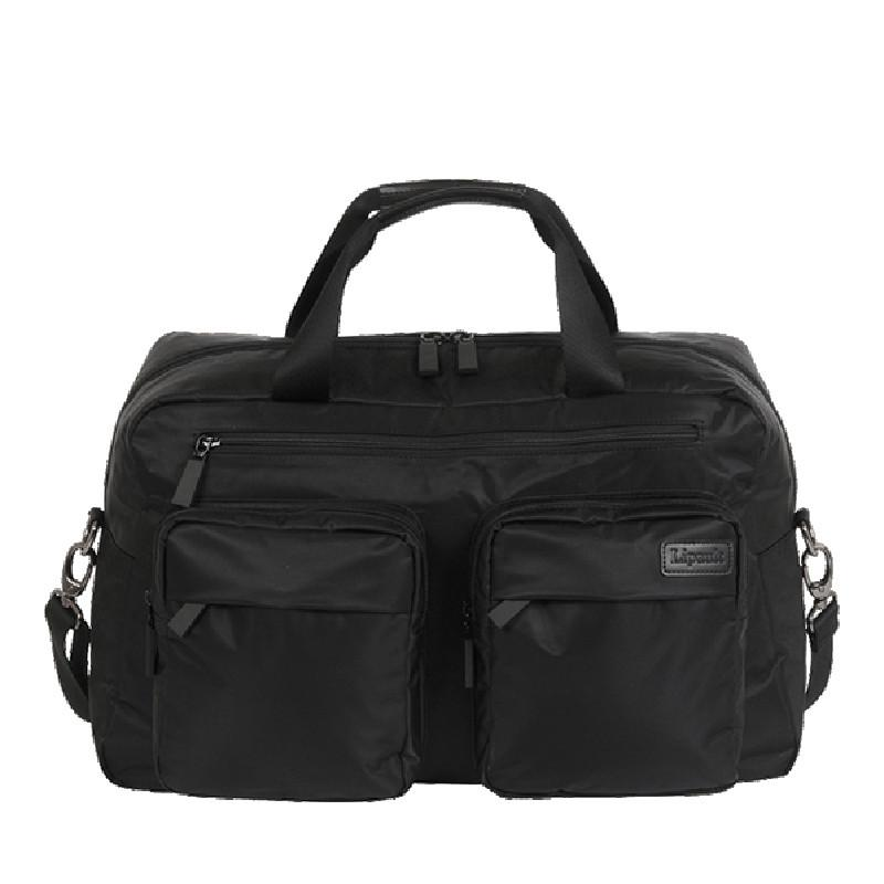 Lipault Weekend Shoulder Tote Bag - Jet-Setter.ca