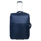 "Lipault Luggage - Lipault Foldable 2 Wheeled Bag 28"" - Jet-Setter.ca"
