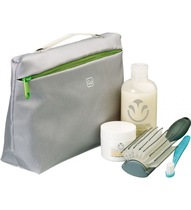 Large Toiletry Kit
