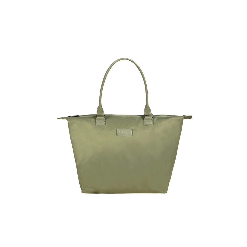 Lipault® Shopping Tote Medium