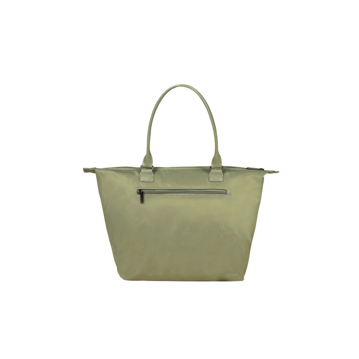 Lipault Shopping Tote Medium