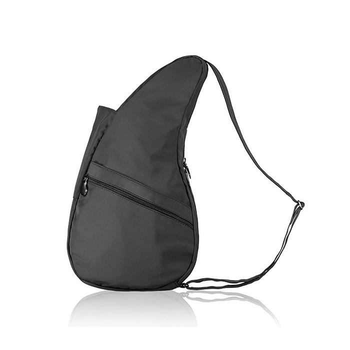AmeriBag Healthy Back Bag Microfibre X-Small