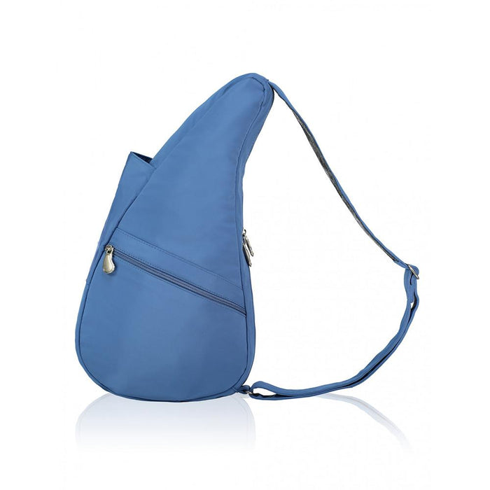 Healthy Back Bag: Microfibre Small