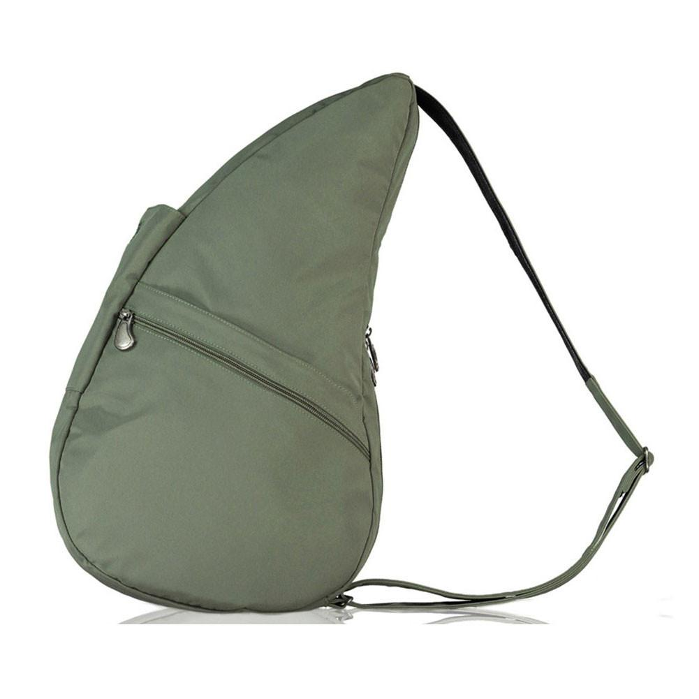 Healthy Back Bag: Microfibre Medium