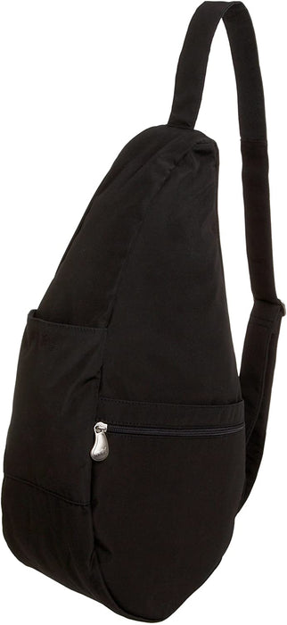 AmeriBag Healthy Back Bag Microfibre Medium