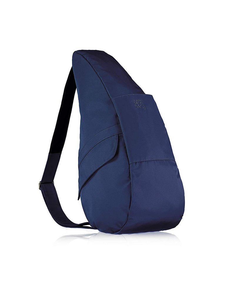 AmeriBag Healthy Back Bag: Microfibre Medium