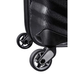 Samsonite® Black Label Lite-Shock Spinner Medium