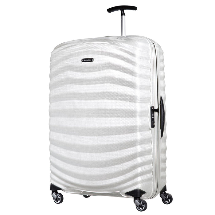 "Samsonite Black Label Lite-Shock Spinner XL (30"")"