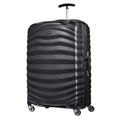 "Samsonite® Black Label Lite-Shock Spinner Large (28"")"