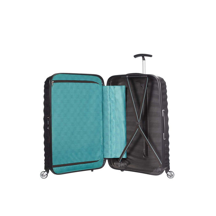 "Samsonite Black Label Lite-Shock Spinner Large (28"")"