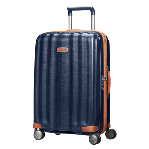 Samsonite® Black Label Lite-Cube DLX Spinner Medium
