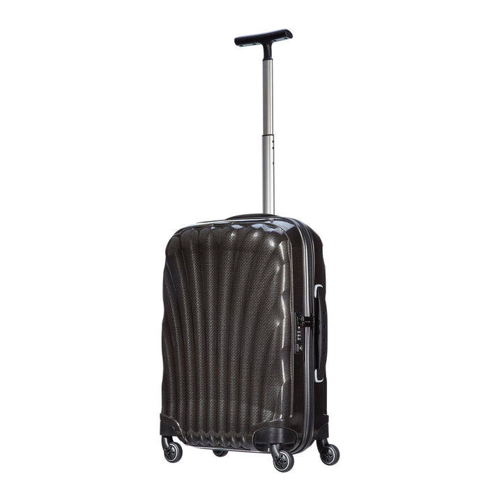 Samsonite Black Label Cosmolite Spinner Carry-On