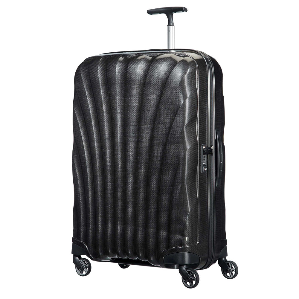Samsonite® Black Label Cosmolite Spinner Medium