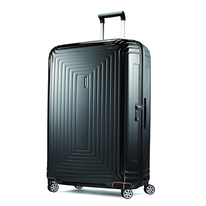 Samsonite Neopulse X-Large Spinner