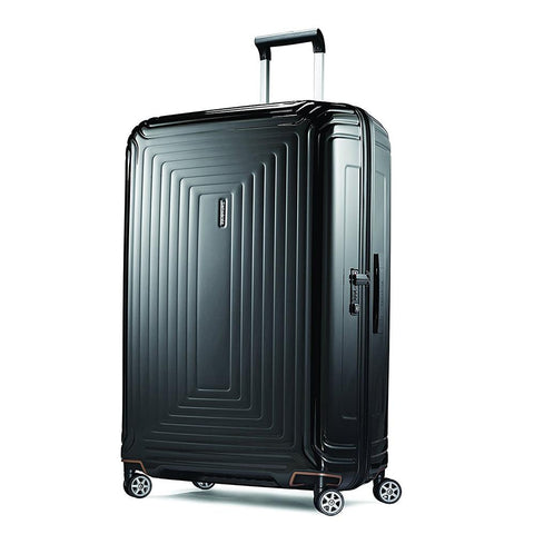 Samsonite® Neopulse Spinner Large 28""