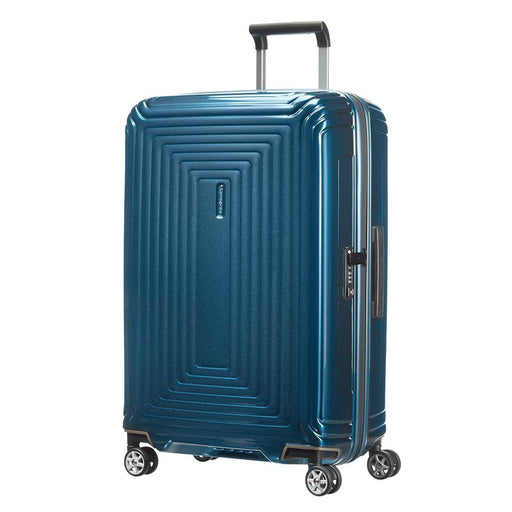 Samsonite® Neopulse Medium Spinner