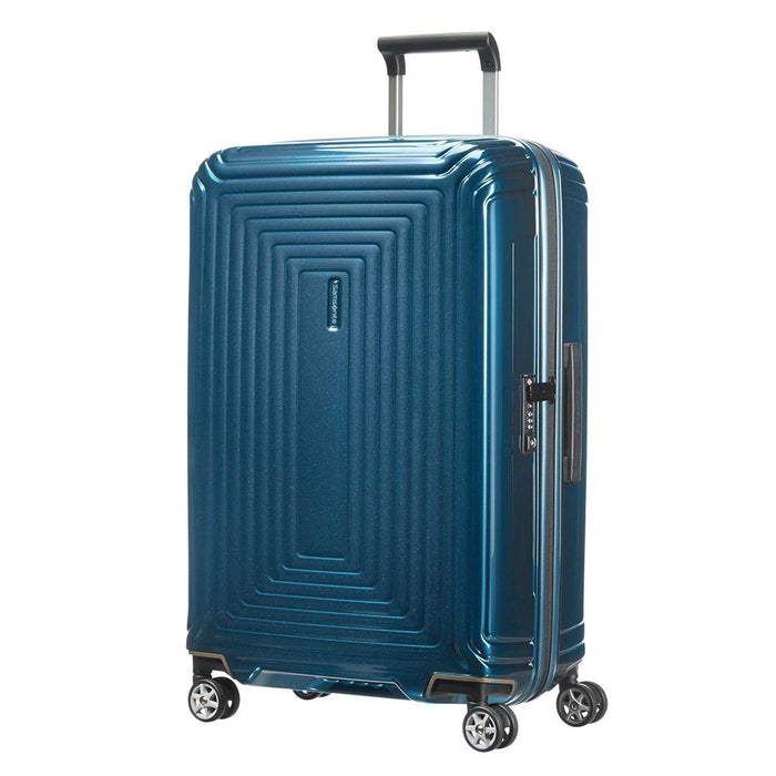 Samsonite Neopulse Medium Spinner