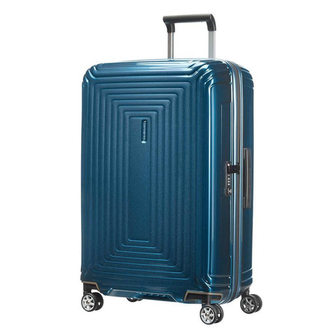 Samsonite® Neopulse Spinner Medium 27""