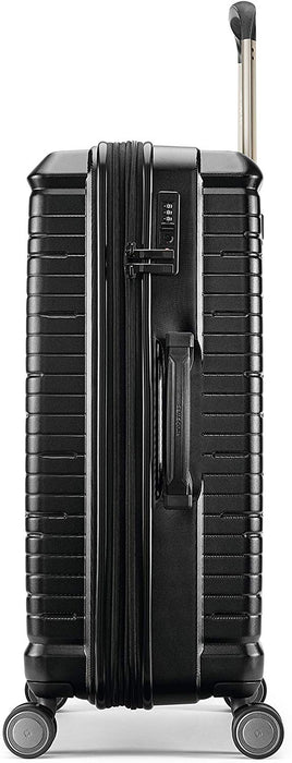 Samsonite Silhouette 16 Hardside Medium Expandable Spinner