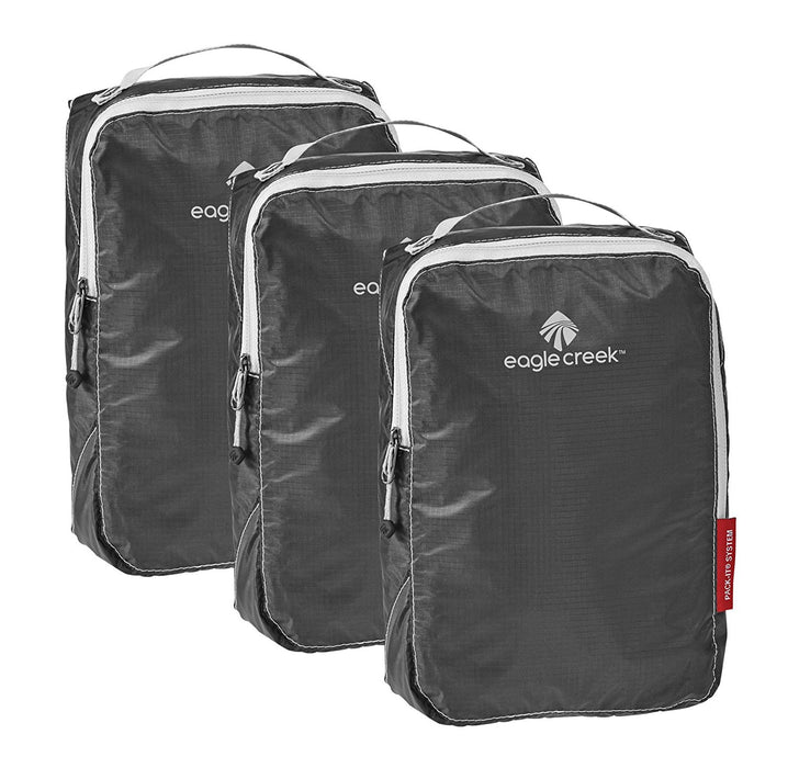 Eagle Creek Pack-It™ Specter Half Cube Set
