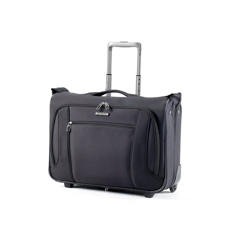 Samsonite® LIFT NXT Wheeled Garment Bag International Carry-On
