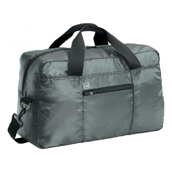 Xtra Packable Travel Bag - Jet-Setter.ca