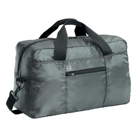 Xtra Packable Travel Bag